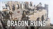 New Arena: Dragon Ruins