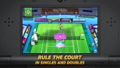 Mario Sports: Superstars - Launch Trailer