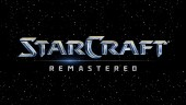 StarCraft Remastered - Announcement