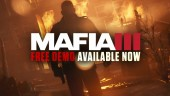 Mafia III - Demo Trailer