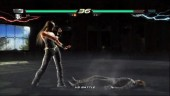 Tekken 6 Preview Gametrailers
