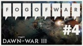 Fog of War #4 - Multiplayer Tutorial