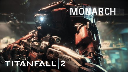 Official Titan Trailer: Meet Monarch