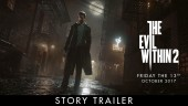 Official E3 Story Trailer