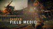 Field Medic Multiplayer Gameplay