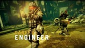 Engineer Multiplayer Gameplay