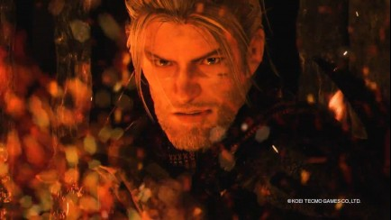 Nioh: Complete Edition Trailer