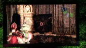 GDC 2011 - Gameplay Demo Part 1