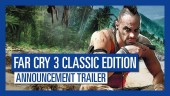Classic Edition: Announcement Trailer