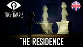 The Residence ( Expansion pass Chapter 3 release)