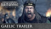 Gaelic Cinematic Trailer
