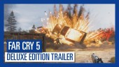Deluxe Edition Trailer