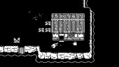 Minit - Official Trailer