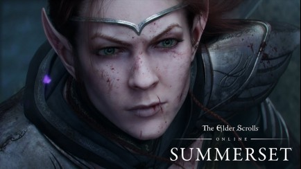 Summerset – Cinematic Teaser