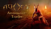 Release Date Announce Trailer