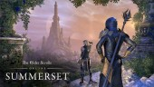 Summerset Official Gameplay Launch Trailer