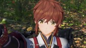 Torna The Golden Country - E3 2018 Announcement Trailer