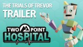 The Trials of Trevor Trailer