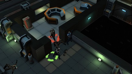 Greenlight Gameplay Trailer