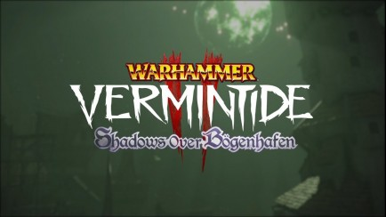 Shadows Over Bogenhafen DLC Teaser
