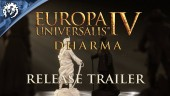 Dharma Release Trailer
