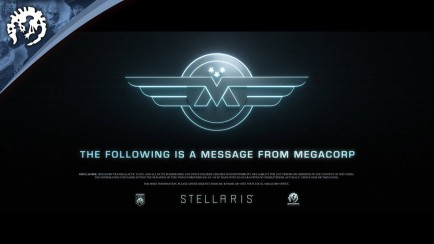 Megacorp Expansion Release Date