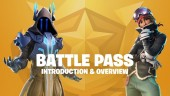 Season 7 Battle Pass Overview
