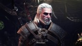 The Witcher 3: Wild Hunt Collaboration Trailer