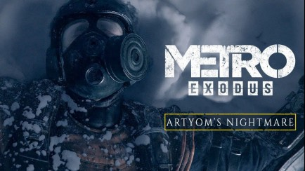 Artyom's Nightmare