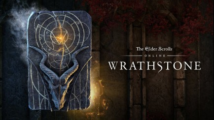 Wrathstone Official Trailer