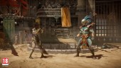 Kotal Kahn Reveal Trailer