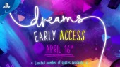 What is Early Access?