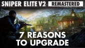 7 Reasons to Upgrade