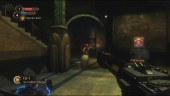 BioShock 2 - Gameplay Montage