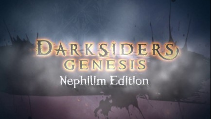 Nephilim Edition Trailer
