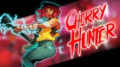 Cherry Hunter Trailer - Gamescom 2019