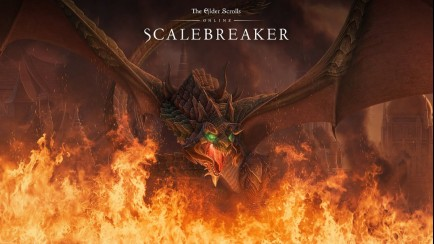 Scalebreaker Official Trailer