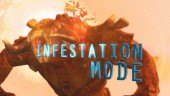 Infestation Mode Trailer