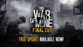 Final Cut Free Update Official Trailer