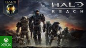 Halo Reach Launch Trailer