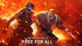 Operation 2 Free For All Trailer