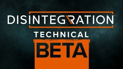 Technical Beta Trailer
