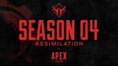 Assimilation Gameplay Trailer