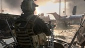 Call of Duty: Modern Warfare 2 - Campaign Remastered - Official Trailer