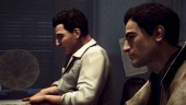 Mafia II: Definitive Edition - Launch Trailer