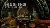 Shrouded Bunker Gameplay Trailer