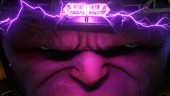 The MODOK Threat Trailer