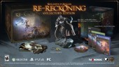 Re-Reckoning - Collector's Edition Trailer