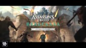 Assassin's Creed Valhalla - Post-Launch & Season Pass Trailer