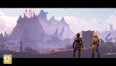 Immortals: Fenyx Rising - Story Trailer